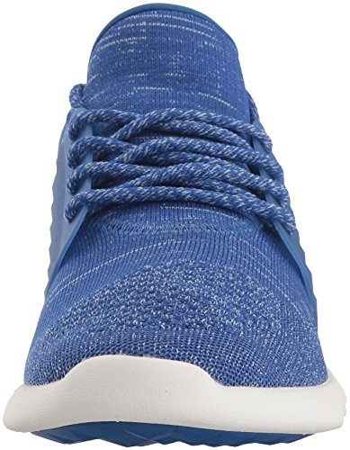 D Medium Blue Aldo Sneaker MX 9 US Men 0 Z6v0q