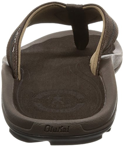 OLUKAI Men's Kipi Sandals