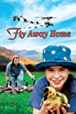 DVD : Fly Away Home