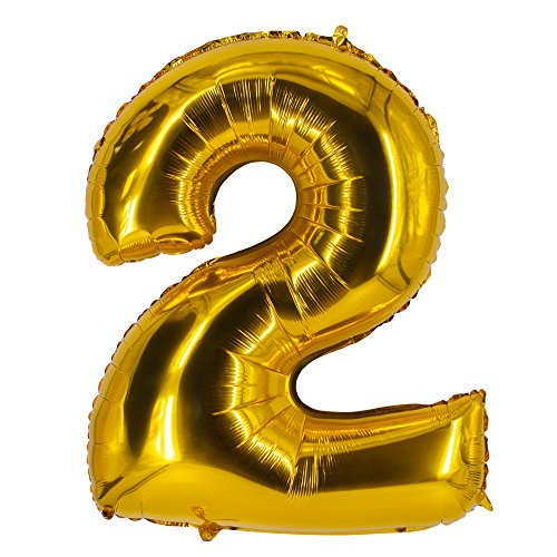 sepco-gold-40-numbers-0-9-foil-balloons-birthday-party-balloons-2