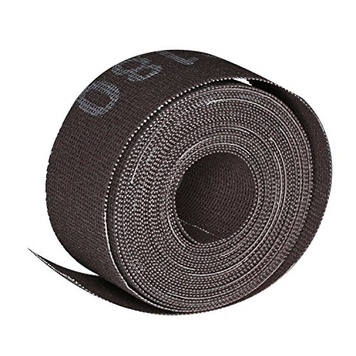 CMP Plumbing Products AGC180Y5 Water Proof Open Mesh Cloth f