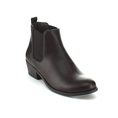 FOOTWEAR - Shoe boots Refresh 3NYT8r