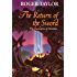 The Return of the Sword (Chronicles of Hawklan Book 5)