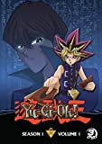 Yu-Gi-Oh! Classic: Season 1 Volume 1