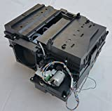 HP CW980-00288 Officejet 6600 6700 7110 7510 7520 7525 7610 7612 WW Power Supply