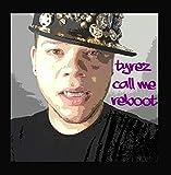 Call Me Reboot
