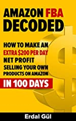 "What If You Could Build an Online Business That PAYS YOU To Live The Life You've Always Wanted?You Don't Need To Be An Expert in Websites or E-commerce!From ""NO IDEA"" to Online Profit ...You'll Learn The Exact Strategies, Tactics on How To Fi..."