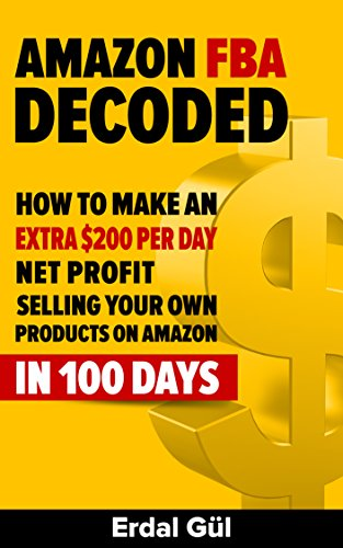 how to make money selling products on amazon