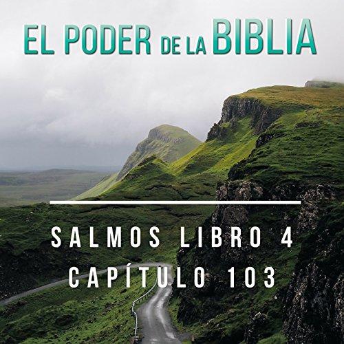 Salmos Libro 4 Capítulos 103 - Single