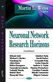Neuronal Network Research Horizons, , 1600214851