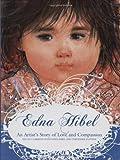 Edna Hibel, Millie Clarkson, 1589804279