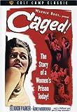 Caged (Sous-titres français)