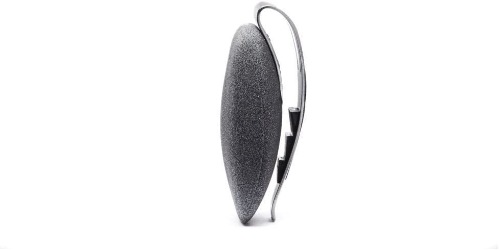 Stress Management and Activity Tracker for iOS /& Android Spire Stone