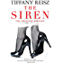 The Siren: The Original Sinners Book 1 (The Original Sinners Series)