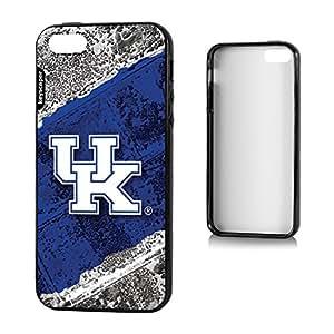 Kentucky Wildcats iPhone 5 & iPhone 5s Bumper Case Brick NCAA