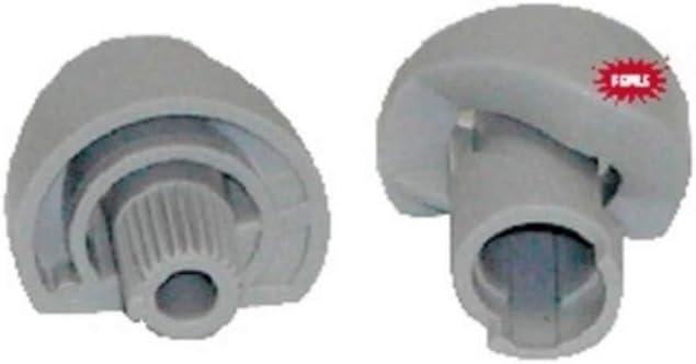 Recamania Mando selector Calentador Cointra 00005462