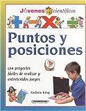 Puntos y Posiciones, Andrew King, 9583019011