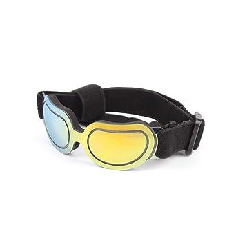 Pet sunglasses Gafas de Sol para Perros, Gafas para Mascotas ...