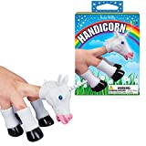 Toys : Accoutrements Handicorn