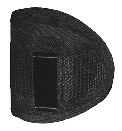Ultimate Arms Gear Small Stealth Black Inside Pants Ambidextrous Holster, Fits Sig Sauer Pistols