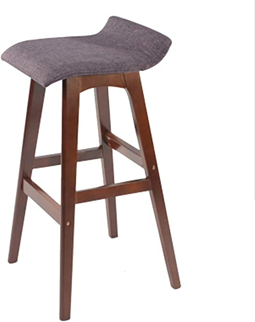Bar Table Dining Table with 2 Bar Stools 1.8 Centre Table 108 x 100 x 48 cm Bar Stools 70 x 33 x 30 cm Bar Stool