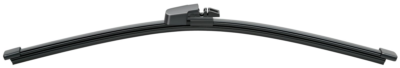 TRICO Exact Fit 11-G Rear Beam Wiper Blade - 11''