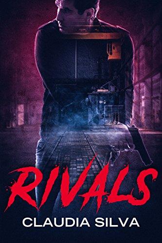 Book: Rivals - A Short Story by Claudia Silva