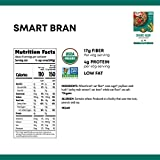 Nature's Path Smart Bran, Healthy, Organic, 10.6
