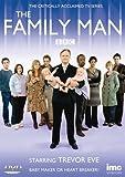 Family Man - Trevor Eve - Bbc1 [DVD]