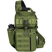 Maxpedition Sitka Gearslinger (OD Green)
