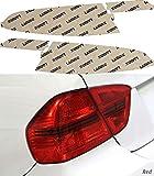 Lamin-x JG206R Tail Light Cover