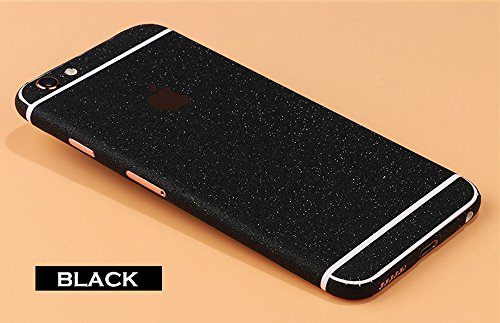 Toeoe Full Body Sticker, iPhone 6 Plus / 6s Plus Matte Skin,...