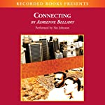 Connecting | Adrienne Bellamy