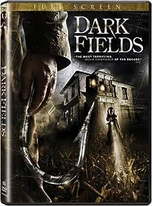 Dark Fields [Import]