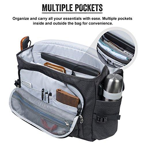 Buy business messenger bags