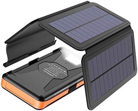 X DRAGON 25000mAh Waterproof Flashlight Smartphones product image