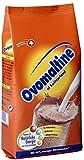 Ovomaltine Cocoa with Malt - 1 BAG - 500 g - by Ovomaltine of Switzerland