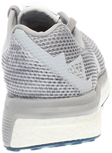 shop offer online Adidas Performance Men's Vengeful M Running Shoe Mid Grey Metallic/Silver/Clear/Grey cheap sale big sale discount ebay clearance wiki free shipping pay with paypal qdLmf3WgH9