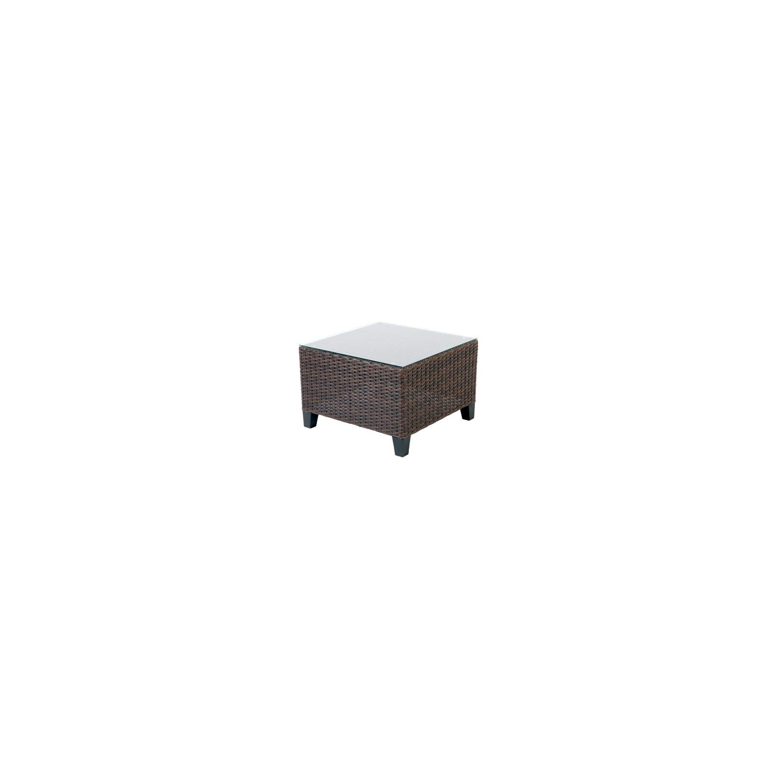 LETRIGHT INDUSTRIAL 710.086.017 Coffee Table