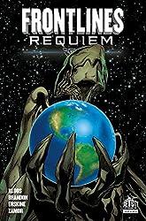 Frontlines: Requiem #2