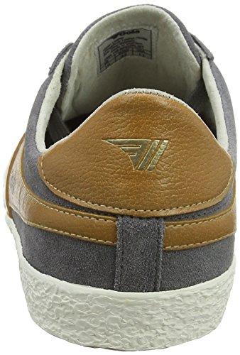 Gy Sneaker Uomo Specialist Grigio Gola Tumeric Ash nqxYP8nwUH