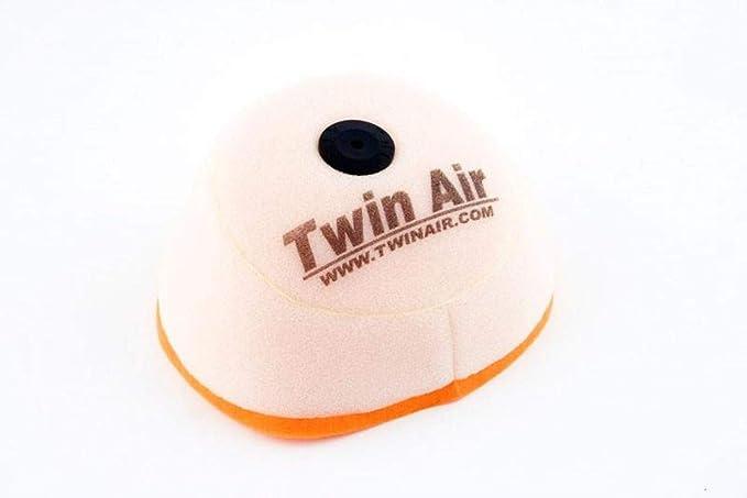 Twin Air 153211 Dual Foam Air Filter