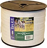 DPD Equine Fencing POLYTAPE - 1.5 in X 656 FT