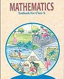 NCERT Mathematics Class 10