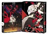 Animation - Un-Go Episode:0 Ingaron [Japan BD] TBR-22015