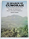 In Search of Cumorah, David A. Palmer, 0882901699