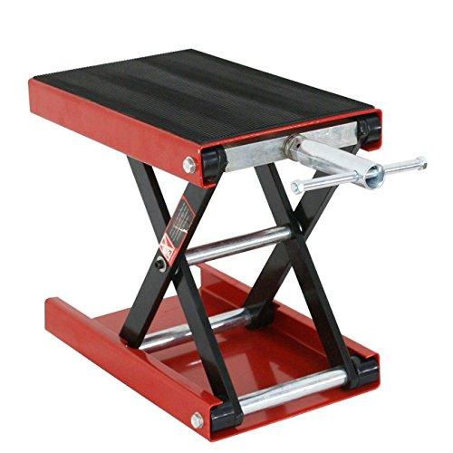 atv lift table - 8