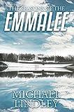 Free eBook - The Seasons of the EmmaLee