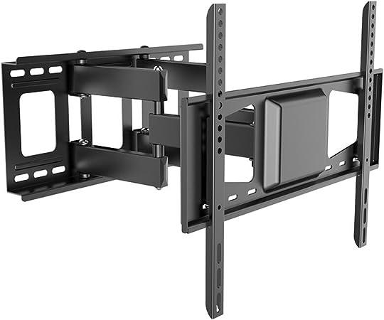 Mesas y Soportes para TV Rack para TV de 32-70