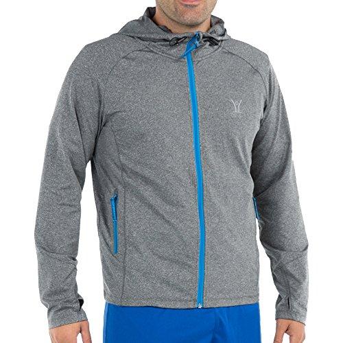 kixsports-tech-hoodie-for-men-and-women-x-small-grey-blue
